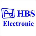 HBS ELECTRONIC