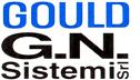Gould GN Sistemi