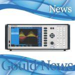 Nuovo wattmetro modulare di precisione ZES ZIMMER LMG671
