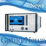 Nuovo wattmetro modulare di precisione ZES ZIMMER LMG641