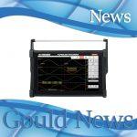 Nuovo sistema di acquisizione dati portatile Sefram DAS 1700