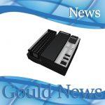 Nuovo sistema di acquisizione dati industriale Graphtec GLT400
