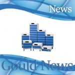 Gould G.N. Sistemi è il nuovo distributore Kikusui