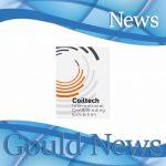 Gould G.N. Sistemi ti apsetta alla Coiltech 2021
