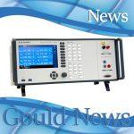 Nuovi wattmetri monofase di precisione ZES ZIMMER serie LMG611